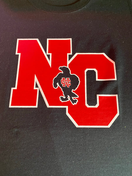 North Catholic shirt