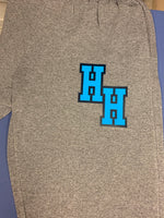 Hallahan Sweatpants
