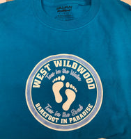West WildWood T-Shirt