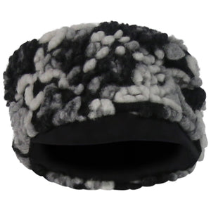 Lillie and Cohoe Tasha Hat, Mountain Mist