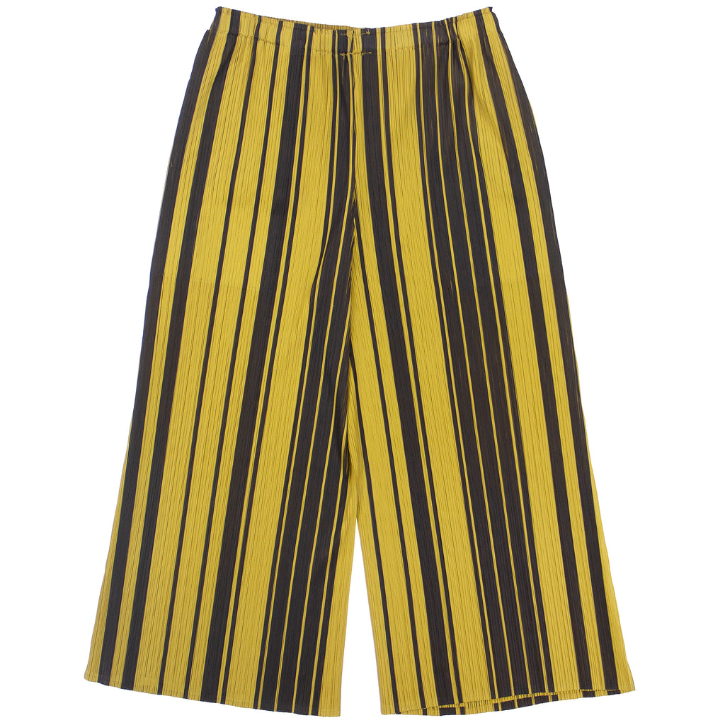 Oasis Must Stripe Pant