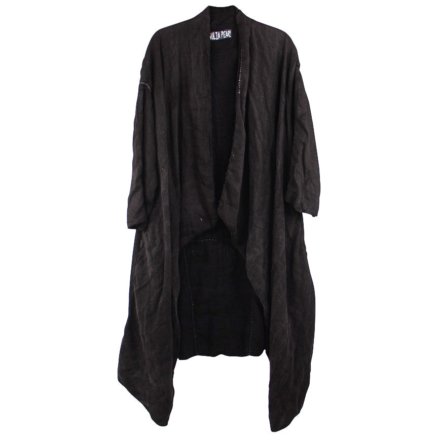 Vianne Duster, Midnight