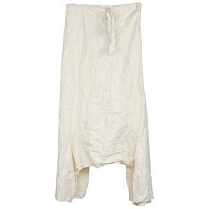 Magnolia Pearl Gacon Trousers, Natural
