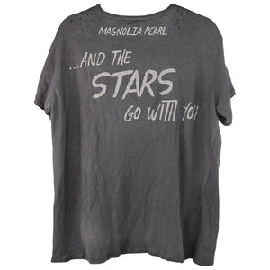 Magnolia Pearl To the Stars and Back T, Ozzy