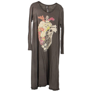 Magnolia Pearl Love Garden Dylan Tee Dress