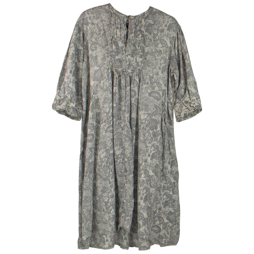 Magnolia Pearl Bibby Dress