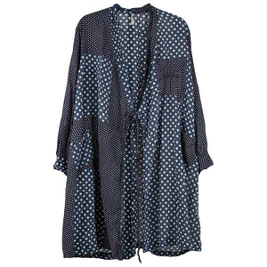 Magnolia Pearl Smock Dress