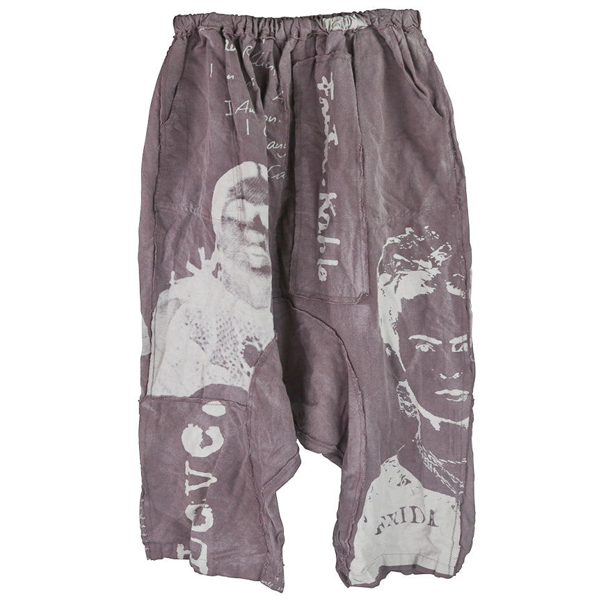 Magnolia Pearl Frida Collection Trousers,  Beautiful
