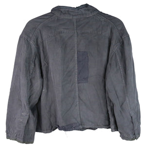 Magnolia Pearl Hey Joe Jacket 279 Midnight