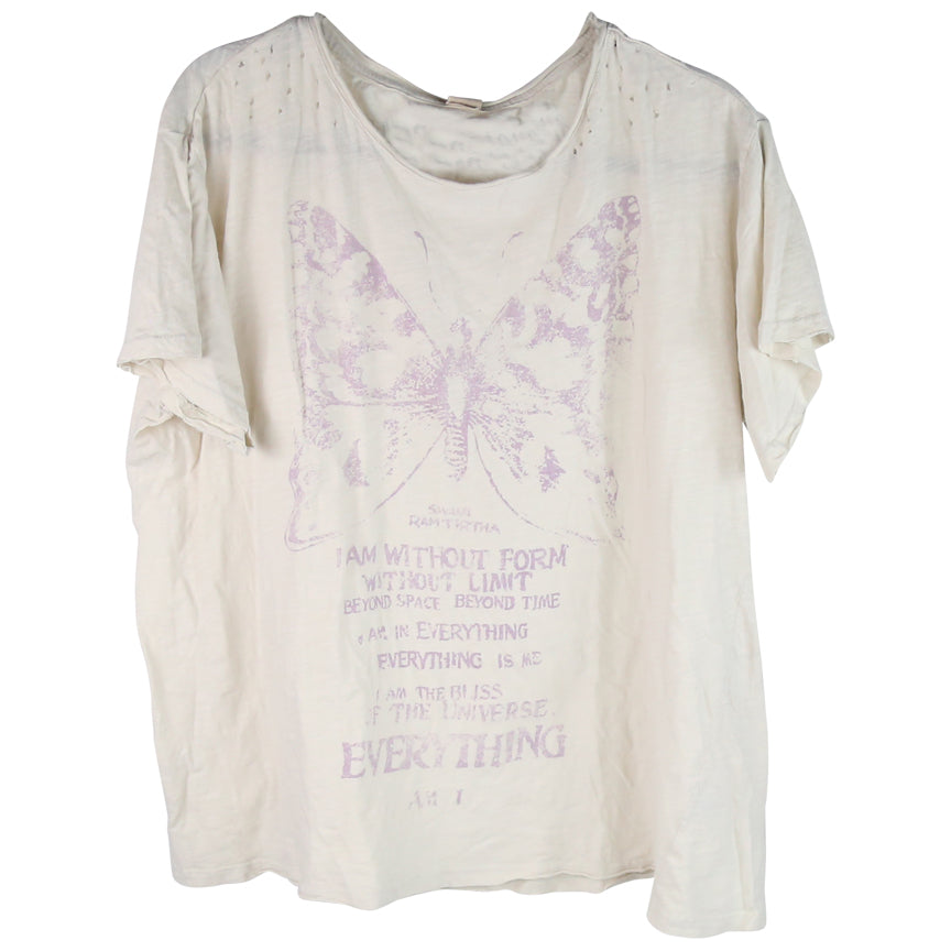 Magnolia Pearl Beyond Space T Top 899 Moonlight