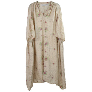 Magnolia Pearl Eevie Kaftan, Dress 669 Provincial