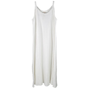 Magnolia Pearl Lana Tank Dress, Dress 450 True