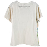 Magnolia Pearl Rainbow Vision T, Top 927 Moonlight