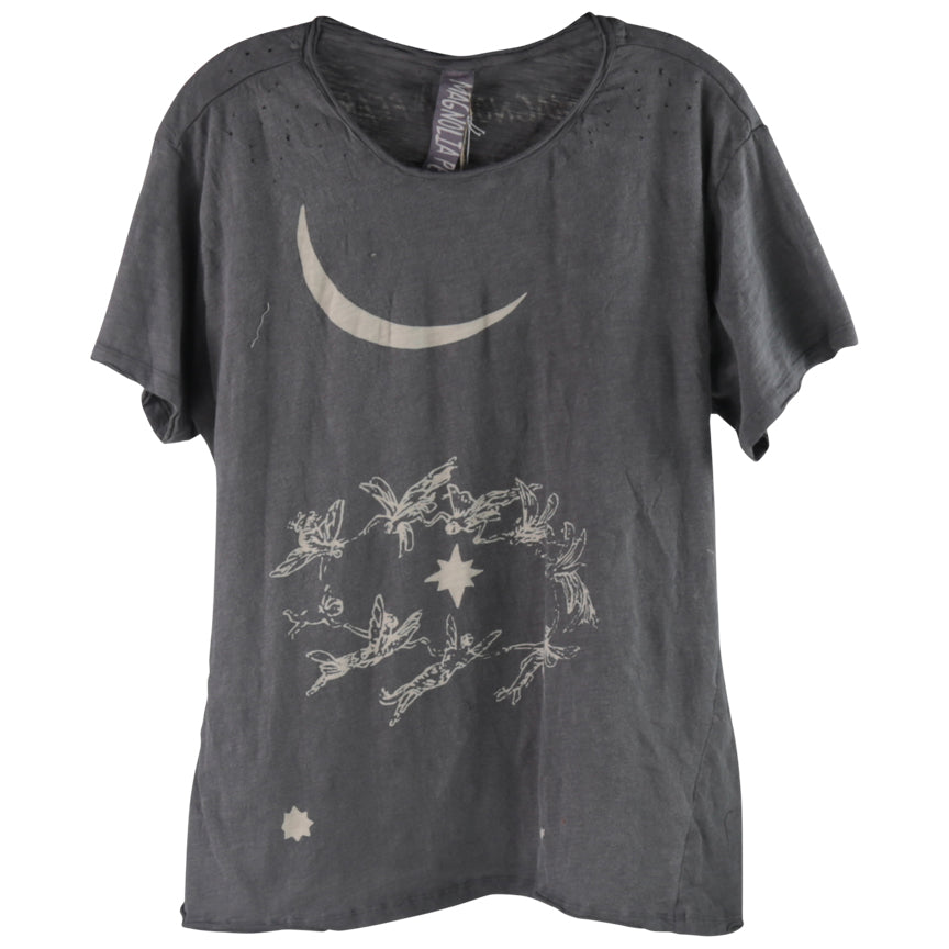 Magnolia Pearl Moonlight Flight T, Top 931 Ozzy