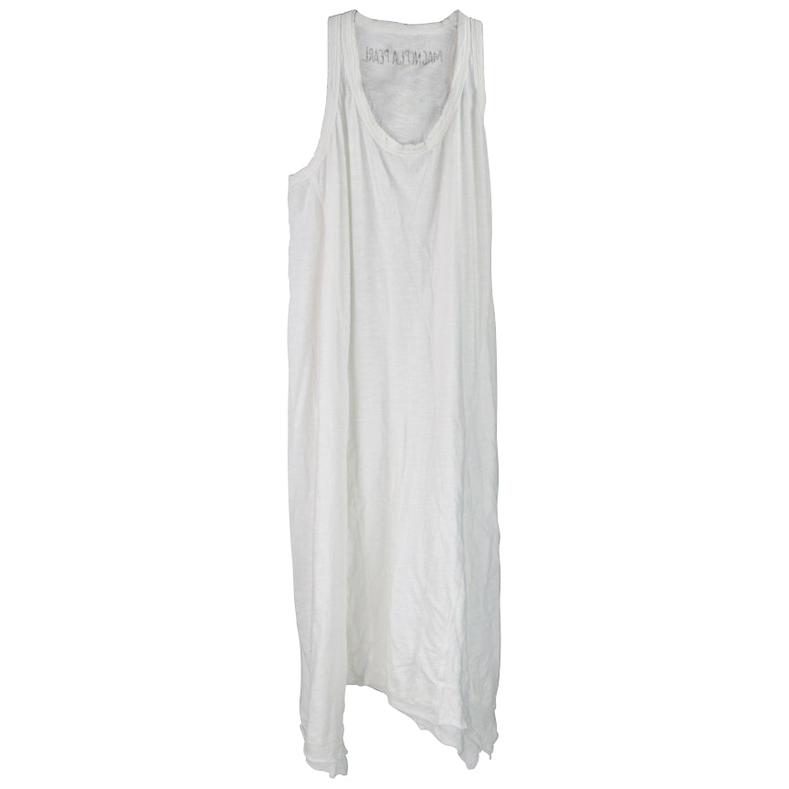 Magnolia Pearl Paz A Line Tank Dress, True