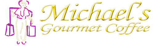 Michael's Gourmet Coffee