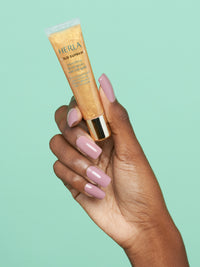 nourishing lip oil serum with 24k gold thumbnail