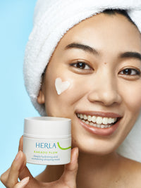 deeply hydrating and revitalizing sleeping mask thumbnail