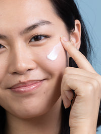 nourishing and firming all-day cream thumbnail