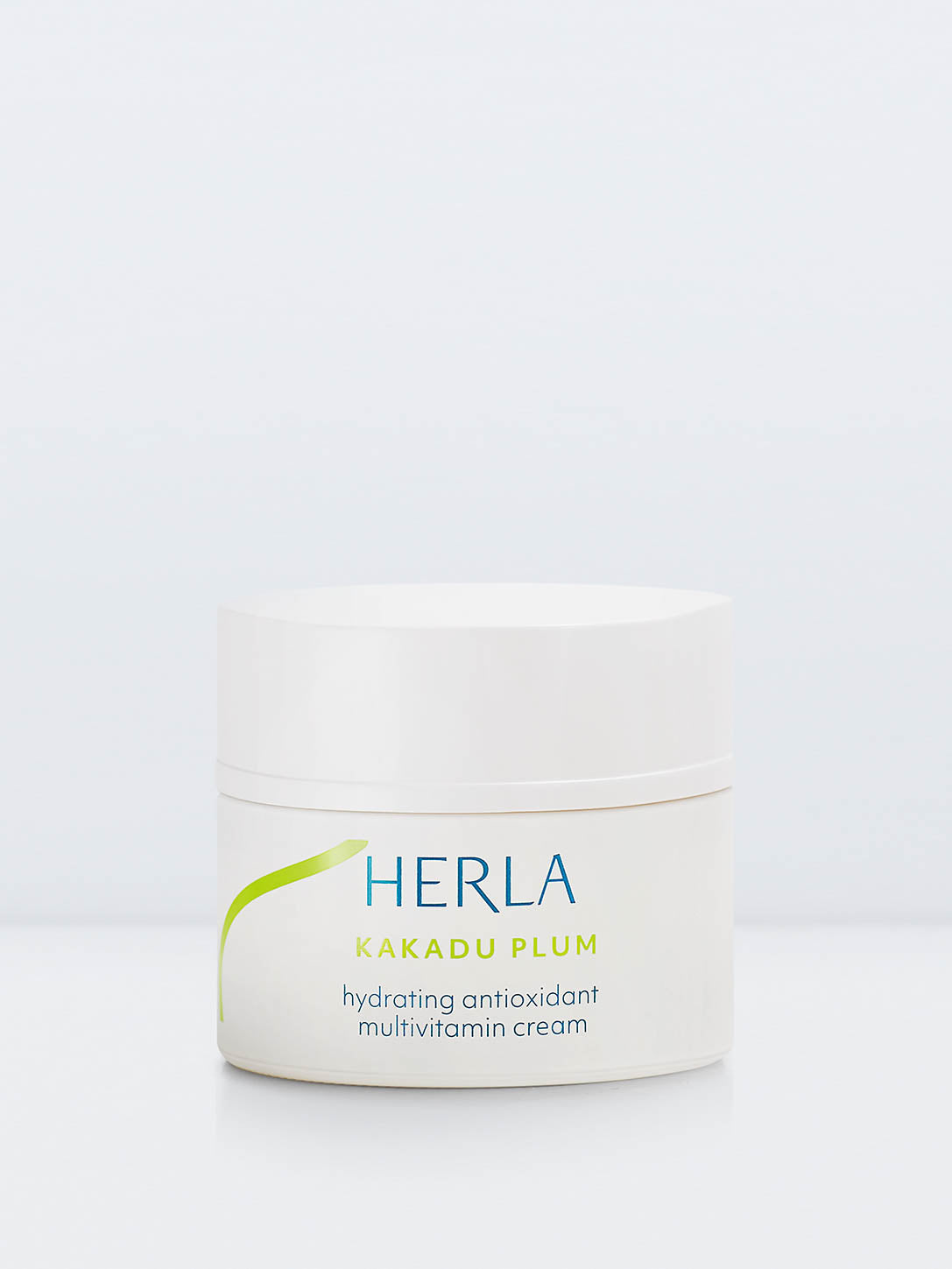 hydrating antioxidant multivitamin cream