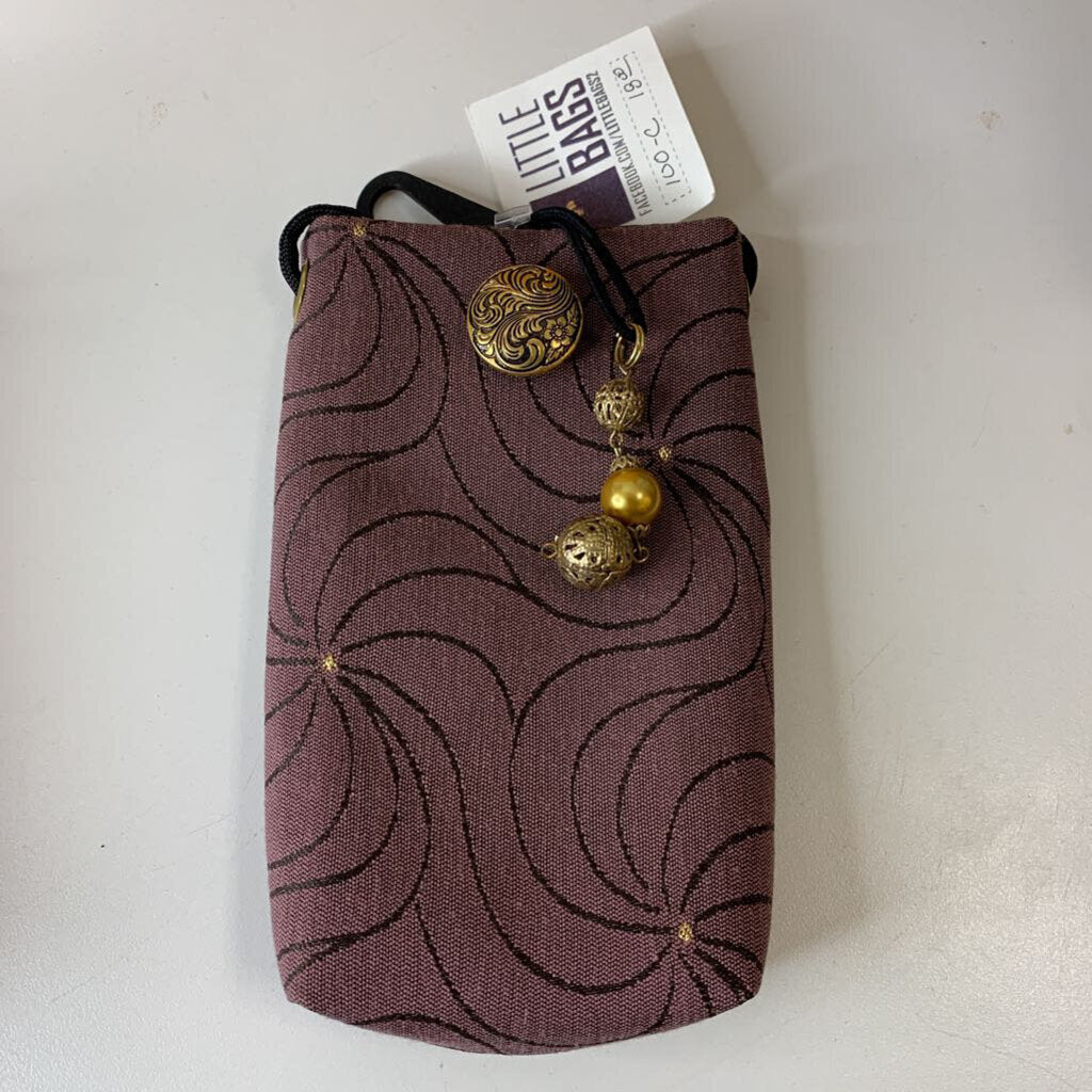 Small Cell Phone Bag