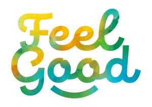 Feel Good Hawaii
