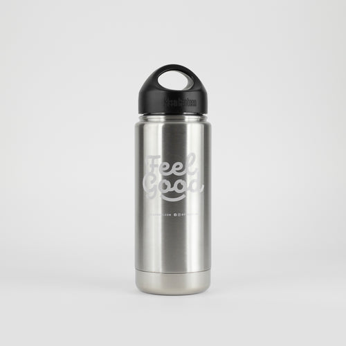 Feel Good Klean Kanteen