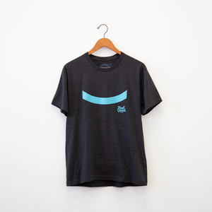 FG Smile Tee (3 Colors)