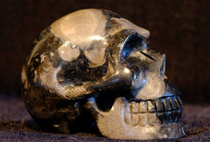 Why Choose Henge Skulls?