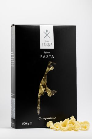 SYLTER PASTA CAMPANELLE