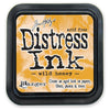 Tim Holtz Ranger Distress Ink Pads