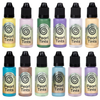 Cosmic Shimmer - Pearl Tints - 20ml - Set Of 12