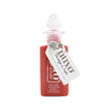 Tonic Nuvo Vintage Drops - Postbox Red - 1303n