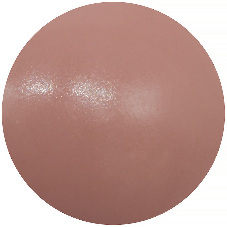 Tonic Nuvo Vintage Drops - Dusty Rose - 1307n
