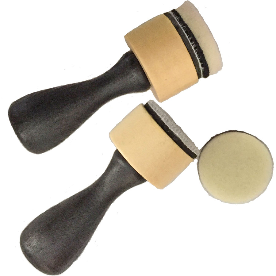 Woodware Blend-It Blending Tool (2 Pack)