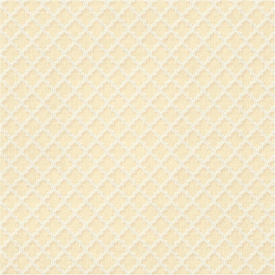 "Crafters Companion - 8"" x 8"" Double Sided Paper Pad - Elegance"