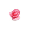Memory Box Die: Plush Classic Rose - 99421