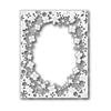 Memory Box Die: Blooming Flower Frame - 99447