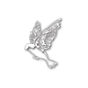 Memory Box Die - Soaring Bird - 99837