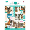 Bree Merryn - Countryside Friends - Die-Cut Collection