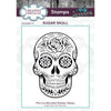 Andy Skinner by Creative Expressions - Sugar Skull