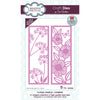 Sue Wilson Dies by Creative Expressions - Floral Panels - Camellia - CED2051