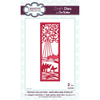 Craft Dies by Sue Wilson - Festive Collection - Wise Men Mini Striplet - CED3038
