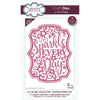Sue Wilson Dies - All in One - Sparkle Every Day - CED4395