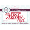 Sue Wilson Dies - Festive Collection - We Wish You A Merry Christmas - CEDME059