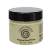 Cosmic Shimmer - Sam Poole Antique Sand Paste - Moss Blanket - 50ml