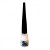 Cosmic Shimmer Dries Clear Glue Highlighter (8ml)