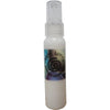 Cosmic Shimmer Dries Clear Glue 60ml