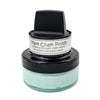 Cosmic Shimmer - Matt Chalk Polish 50ml - Aqua