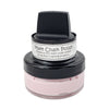 Cosmic Shimmer - Matt Chalk Polish 50ml - Baby Pink
